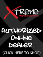 Authorized Online Retailer