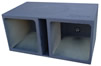 KPL15DX  Speaker Enclosure