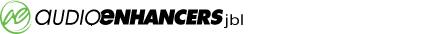 JBL Subwoofer Enclosure