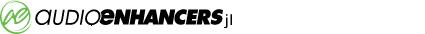 JL Subwoofer Enclosure