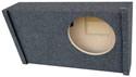 CREW180 Speaker Enclosure