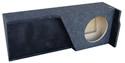 SGMX65 Speaker Enclosure